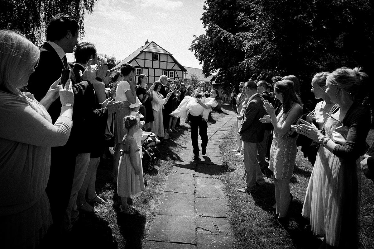 Hochzeitsfotograf Hannover Hochzeitsfotograf Hochzeitsreportage