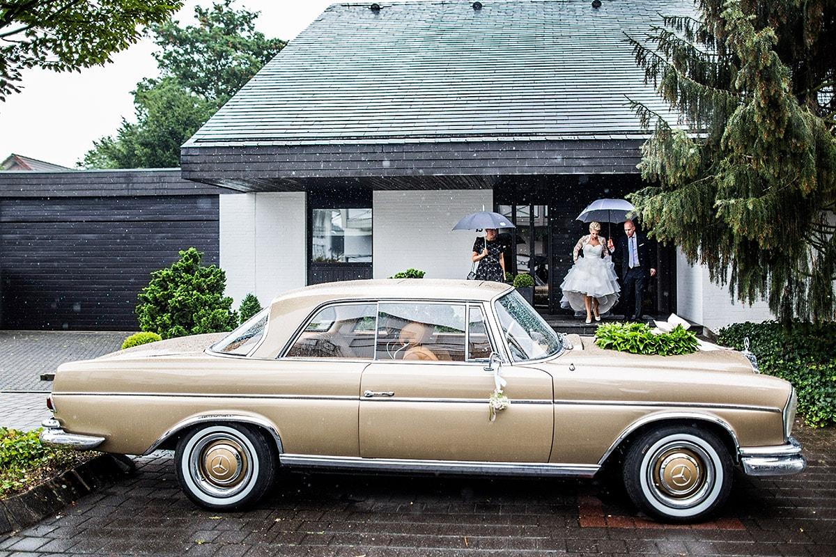 Fotos bei Hochzeit in Lippstadt