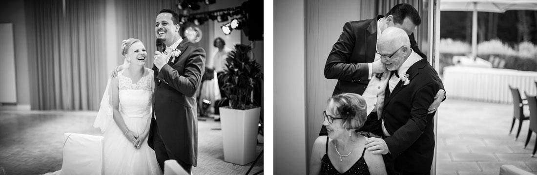Ostsee Hochzeit