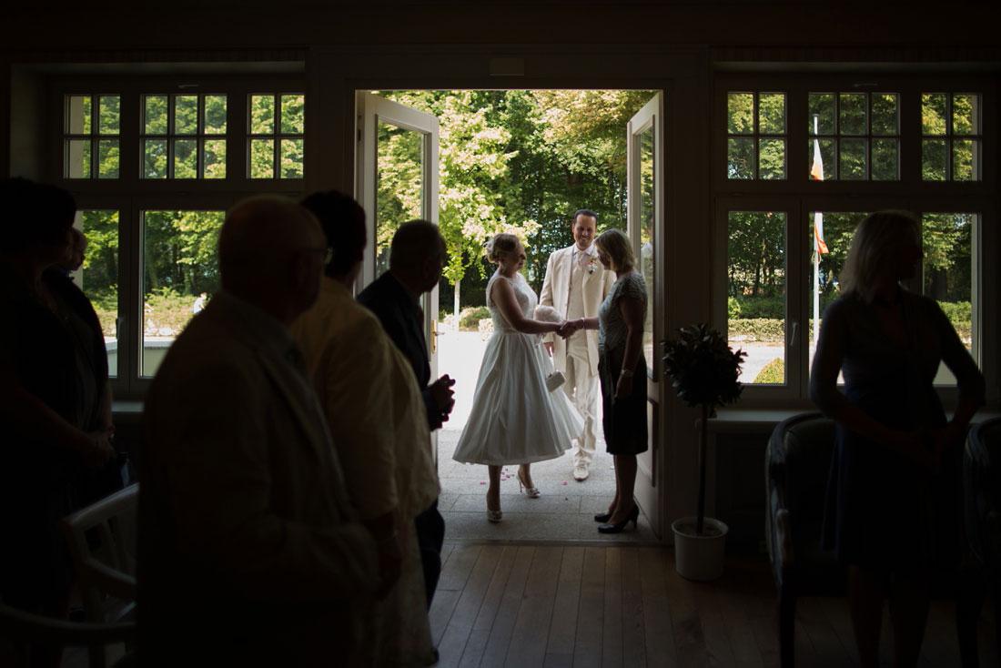 Braut Fotos