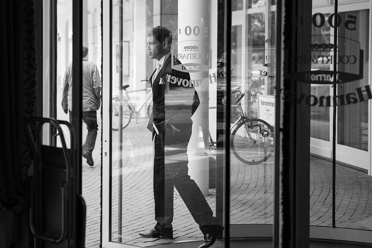 hochzeitsfotos-hannover-marriott-hotel-maschsee