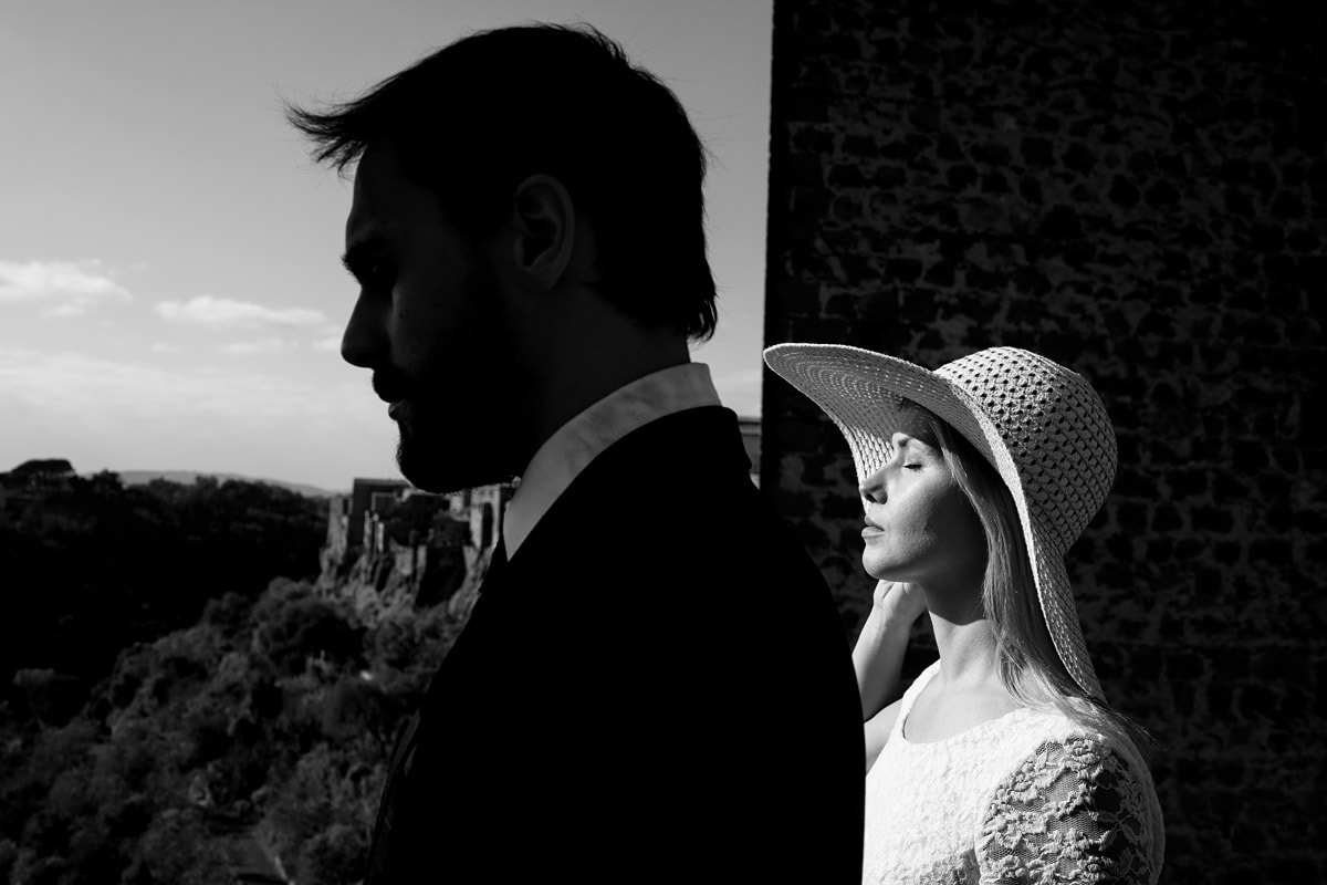 schloss altenhausen Hochzeit