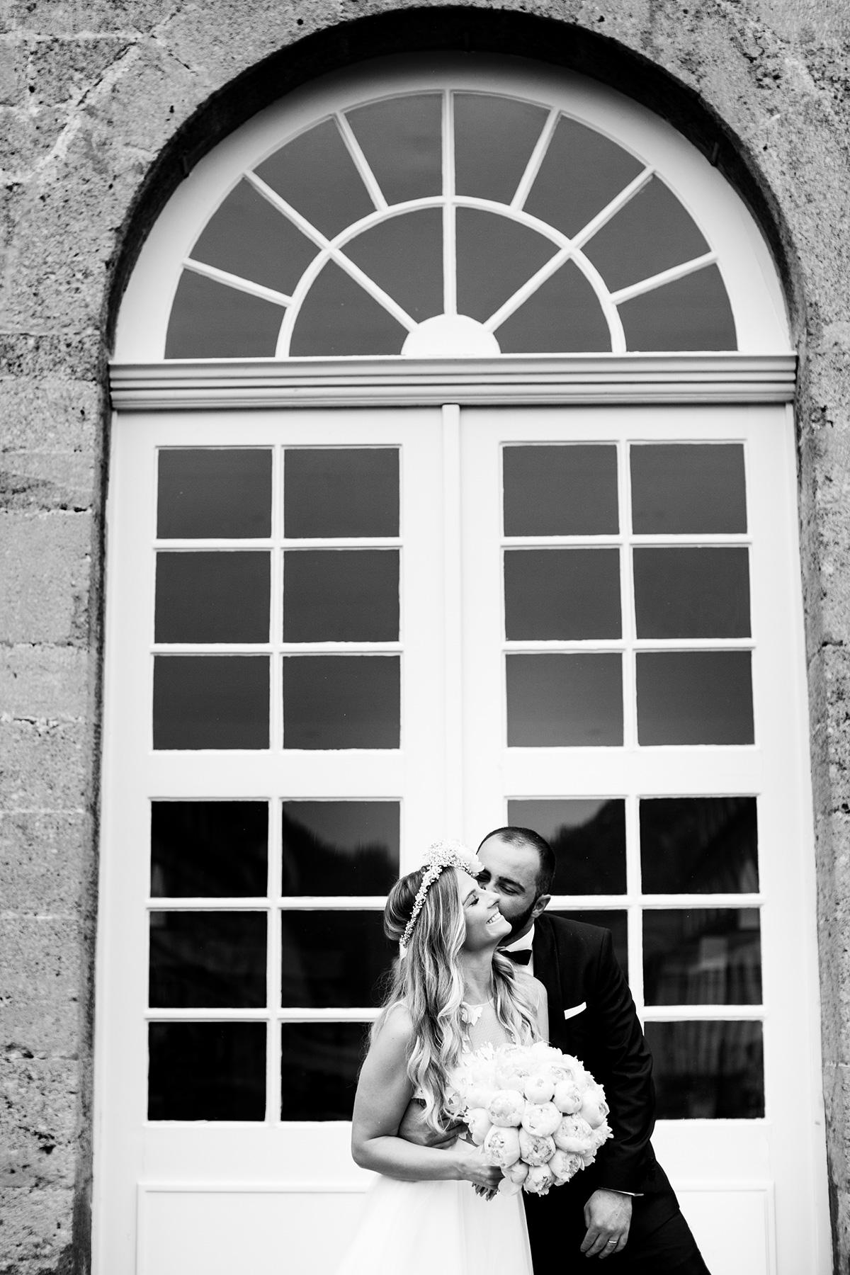Hochzeitsfotos Paderborn